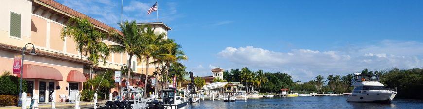 Florida Reisetipps – Top 10 Erlebnisse im Sunshine State