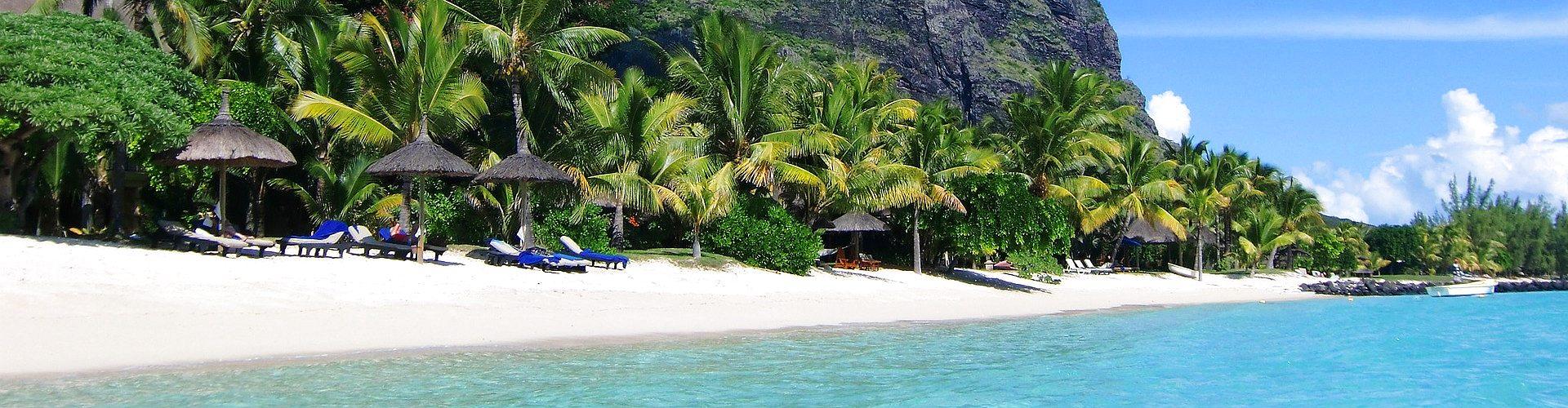 Reisetipps zum Thema: Strandurlaub