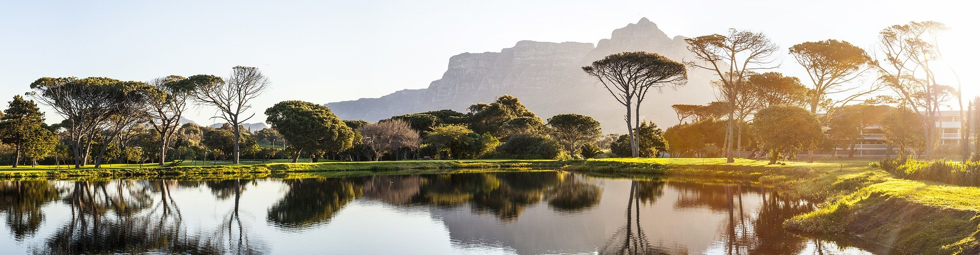 Reisetipps zum Thema: Südafrika