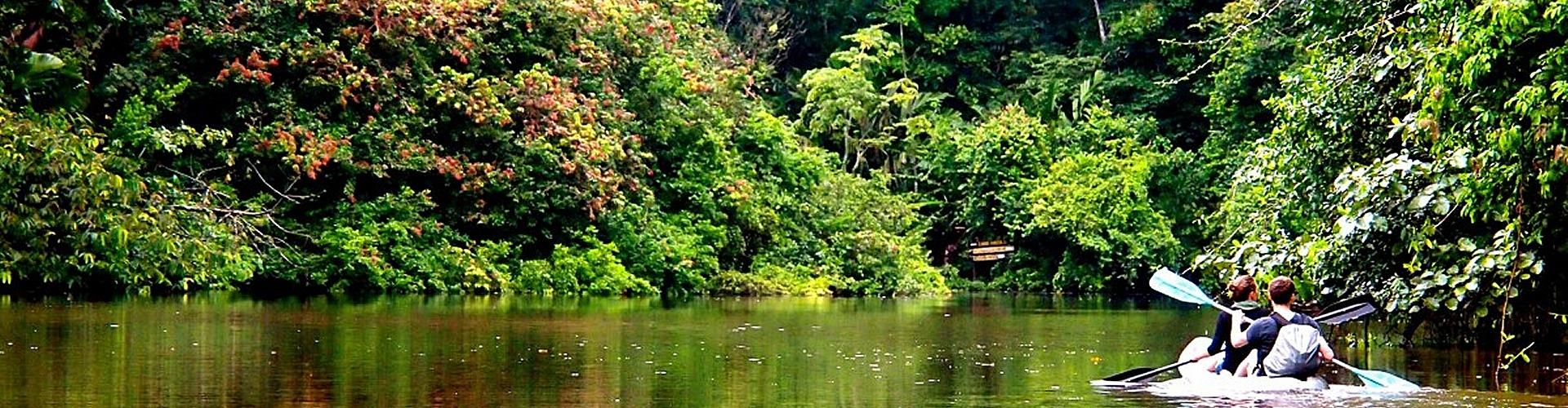 Reisetipps zum Thema: Costa Rica